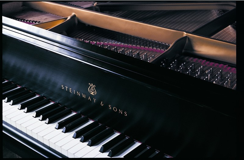 Opera Zongoraterem Cseke Hangszerjavító