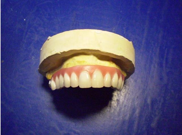 Soft-Dental Fogtechnika Kft.