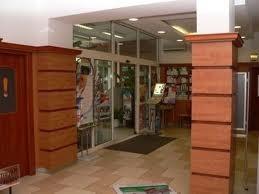 Óbuda Gyógyszertár