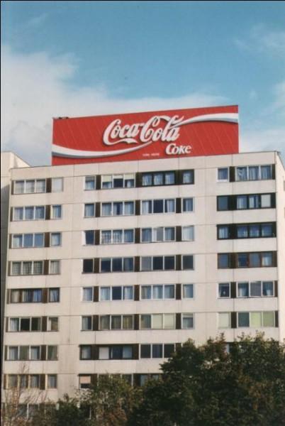 CÉGÉR Reklámtechnika Kft.
