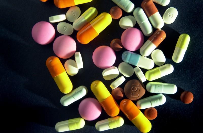 Adyvárosi Gyógyszertár