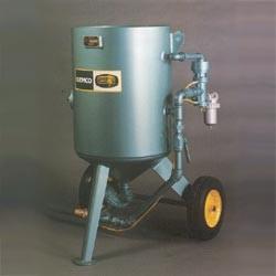Spray-Tech Kft.