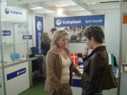 Coloplast Hungary Kft.
