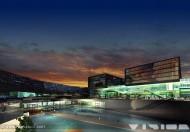 FINTA és TÁRSAI Építész Stúdió