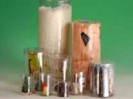 AN-AD-AN Műanyagfeldolgozó Kft