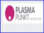 Plasma Punkt Favoriten