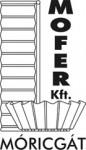 MOFER Fémtömegcikkgyártó és  szolgáltató Kft.