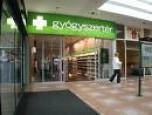 Gyógyszertér Gyógyszertár Székesfehérvár Auchan