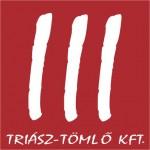 Triász-Tömlő Kft.