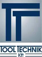 Tooltechnik Szerszám- és Készülékgyártó Kft.
