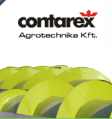 Contarex Agrotechnika Kft.